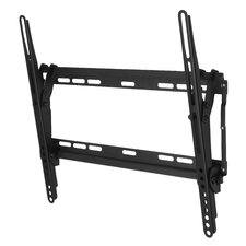 "Tilting 26""-47"" Wall Mount Flat Panel Screens"