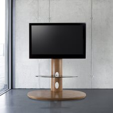 Chepstow TV Stand