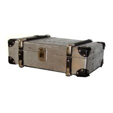 "Chevalier 5.1"" Suitcase"
