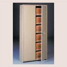 Hinged Doors for Imperial Filing Cabinets