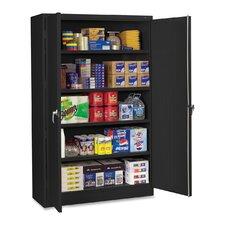 Jumbo 2 Door Storage Cabinet
