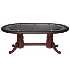 Texas Hold'Em Game Table