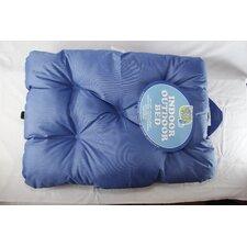 Durable Functional Indoor/Outdoor Dog Bed