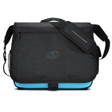 Universal Messenger Bag
