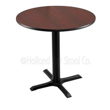 """30"""" Pub Table"""