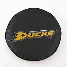 NHL Tire Cover