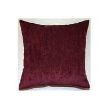 Eaton Throw Pillow