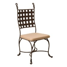 Vine Side Chair