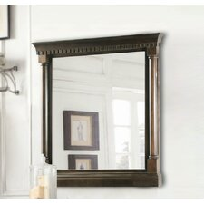 "24"" Bathroom Vanity Mirror"