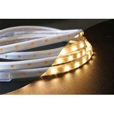 8 Watt Tape Light Kit