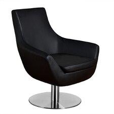 Euro Home Brett Lounge Chair