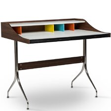 Flash Writing Desk