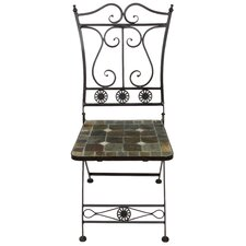 Stony Brooke Dining Side Chair (Set of 2)