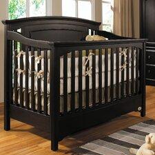 Veneto Convertible Crib
