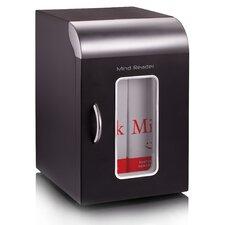 315 cu. ft. Compact Refrigerator