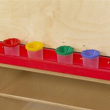 Paint Cups (Set of 12)