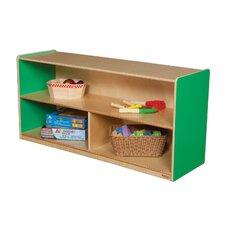 Versatile Single Storage Unit