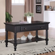 Renovations by Thomasville Coffee Table