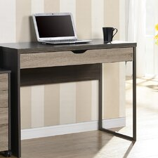Laptop Desk with Drawer