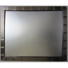 Christopher Accented Mirror