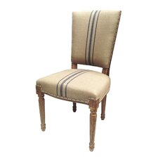 Amity Dining Chair (Set of 2)