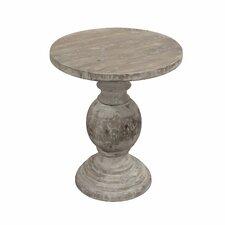 Omni Table