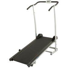 190 Space Saver Manual Treadmill