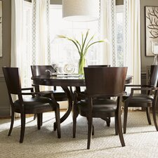 Kensington Place Dining Table