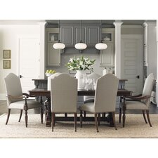 Coventry Hills 7 Piece Dining Set