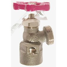 Evaporative Cooler Valve