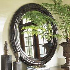 Island Traditions Newbury Mirror