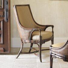 Landara Royal Palm Arm Chair