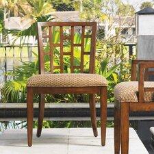 Ocean Club Lanai Side Chair