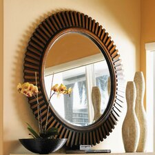 Ocean Club Reflection Mirror