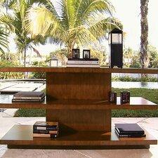 Ocean Club Lagoon Console Table