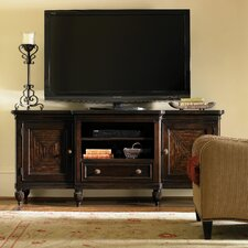 Royal Kahala TV Stand