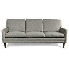Circa Standard Sofa