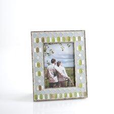 Agadir Mosaic Picture Frame