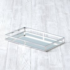 Small Rectangular Serving Tray