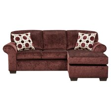 Worcester Right Hand Facing Sectional