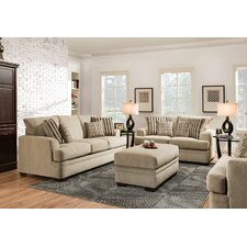 Calexico Living Room Collection