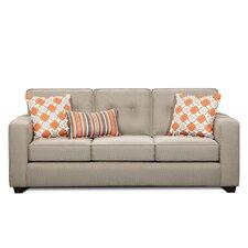 Dayton Sofa