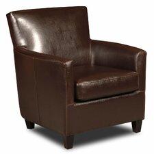 Covington Arm Chair