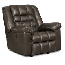 Tori Power Recliner