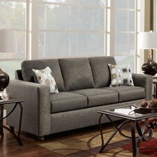 Talbot Queen Sleeper Sofa