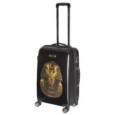 "Balboa 25"" Hardsided Spinner Suitcase"