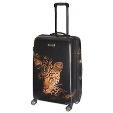 "Balboa 29"" Hardsided Spinner Suitcase"