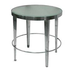 Sarah End Table