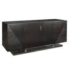 Sebring Buffet Cabinet