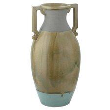 Sage Brush Vase